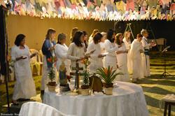 Festejos de São João 2015 - 56.JPG