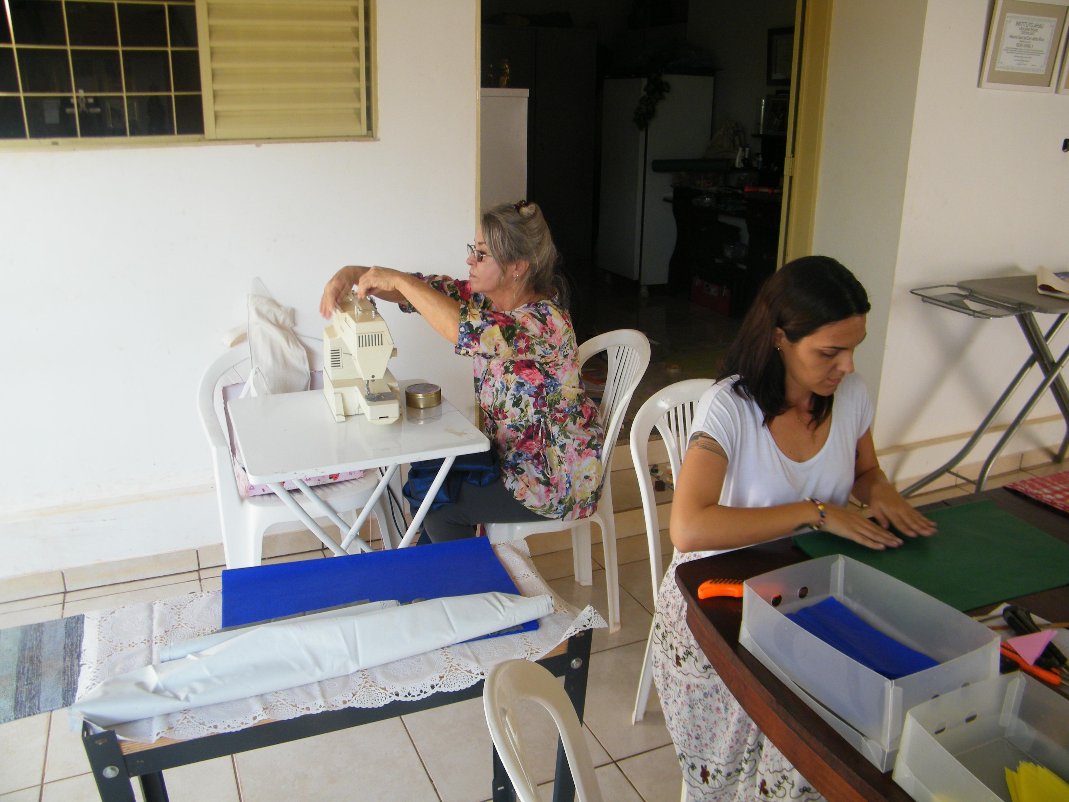 Mutirão de preparação dos Festejos de São João - 24-05-201504.JPG