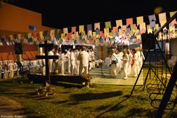 Festejos de São João 2015 - 74.JPG
