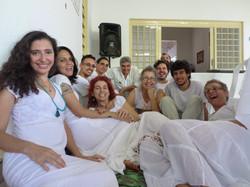 Estrelas_Douradas_1_-_Hinário_Felicidade_de_Flávio_Passos_-_31-01-2015.jpg