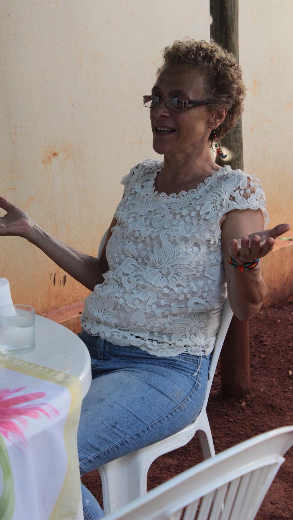 Mutirão de preparação dos Festejos de São João - 24-05-201508.JPG