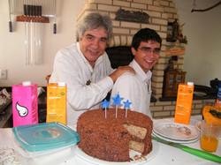 Mauro e Rafa.jpg