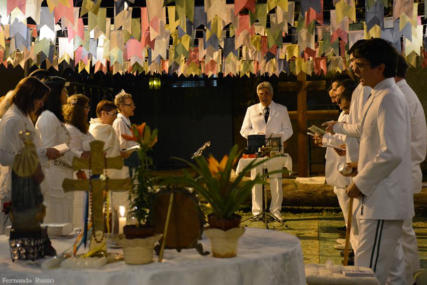 Festejos de São João 2015 - 50.JPG