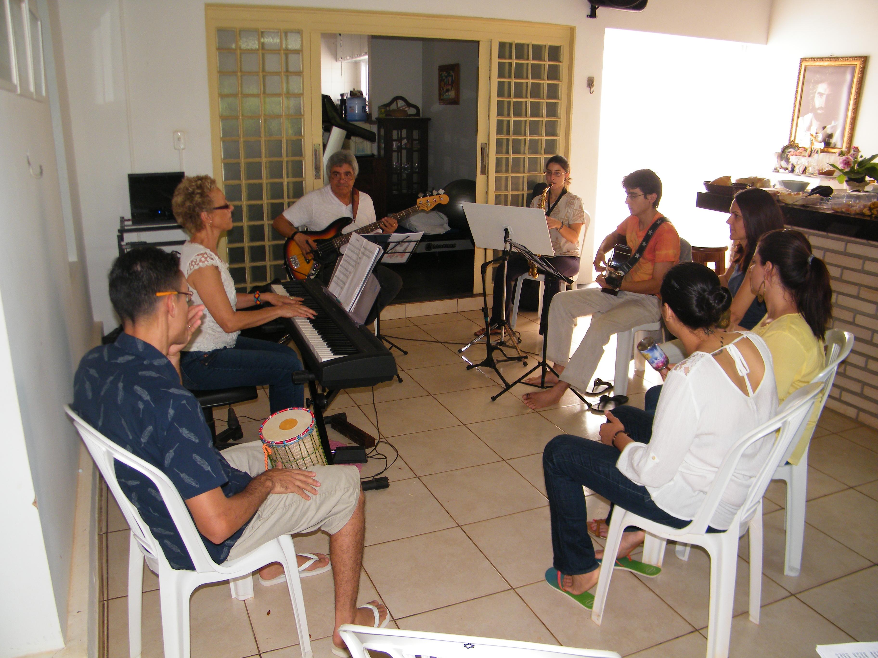 1º_Ensaio_dos_Músicos_do_Estrela_Dourada_-_12-07-2015_-_06.JPG