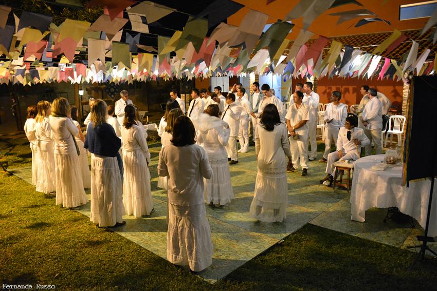 Festejos de São João 2015 - 41.JPG