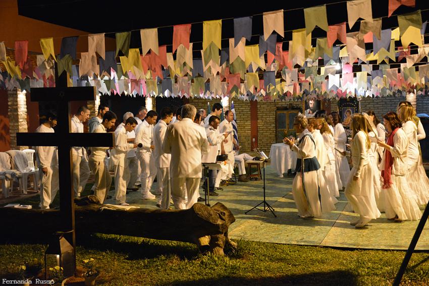 Festejos de São João 2015 - 73.JPG