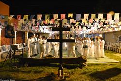 Festejos de São João 2015 - 71.JPG