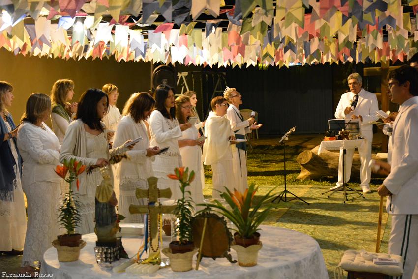 Festejos de São João 2015 - 55.JPG