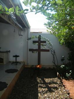Santo Cruzeiro.jpg