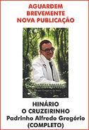 ANÚNCIO DE NOVA PUBLICAÇÃO.jpg