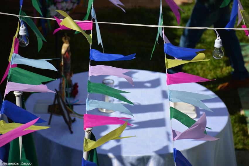 Festejos de São João 2015 - 20.JPG
