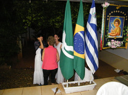 Confraternização_Hinário_Sois_Baliza_-_Germano_Guilherme_-_25-07-2015_DSCF0007.J