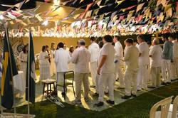 Festejos de São João 2015 - 64.JPG