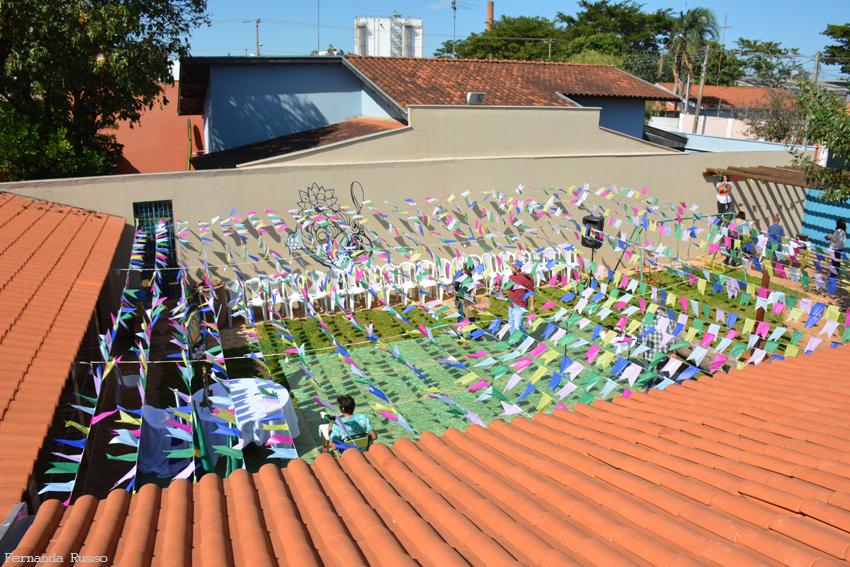 Festejos de São João 2015 - 12.JPG