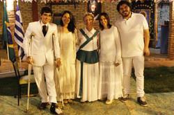 Rafael,_Camila,_Selma,_Madrinha_Suzana_e_Éder.jpg