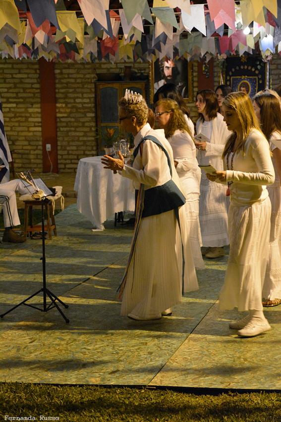 Festejos de São João 2015 - 76.JPG