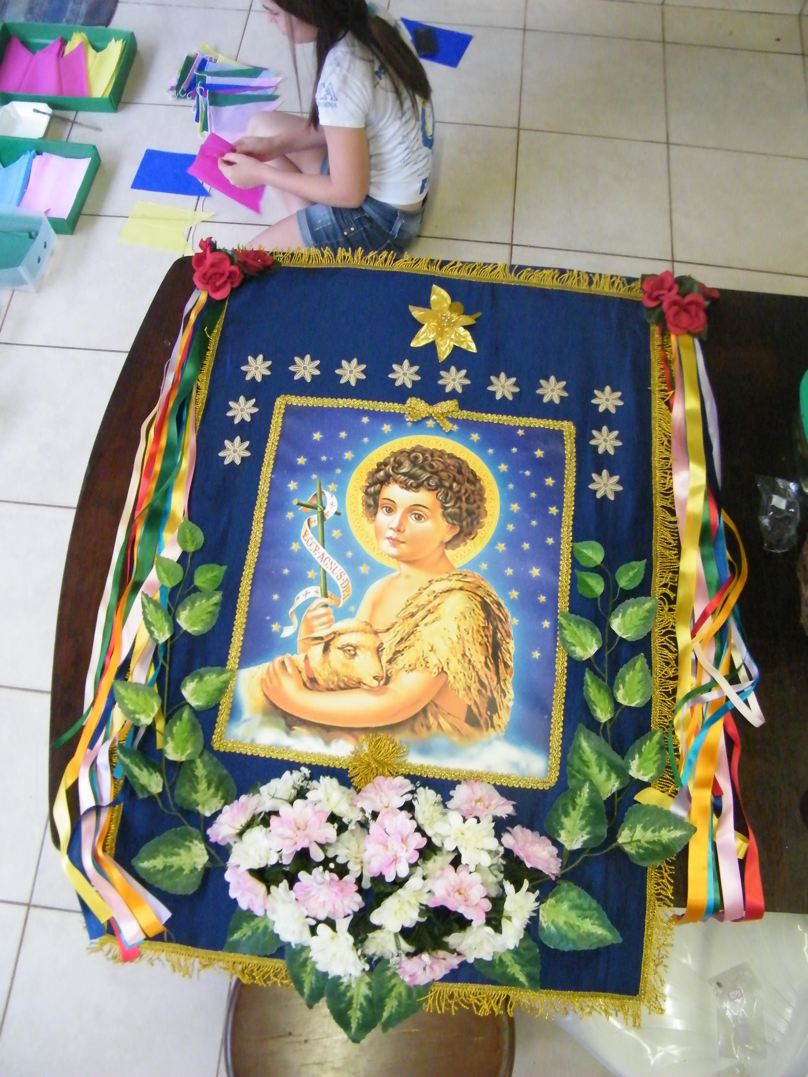 Mutirão de preparação dos Festejos de São João - 24-05-201515.JPG