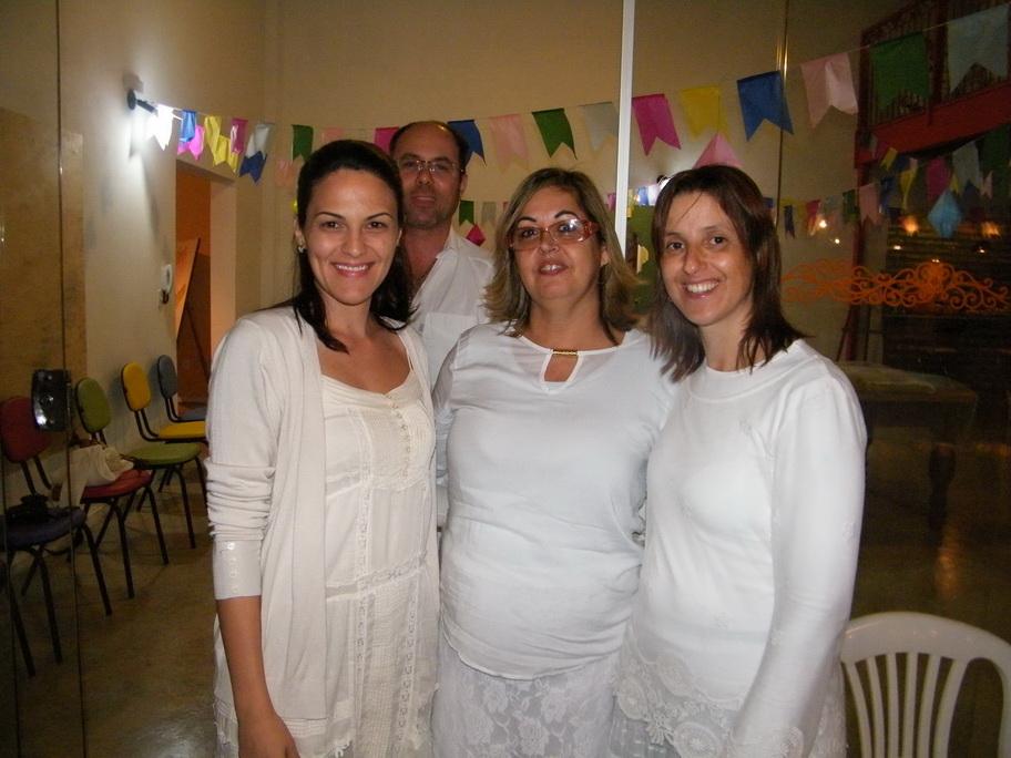 Camila,_Júnior,_Madrinha_Suzana_e_Elaine_-_Festejos_de_São_João_2015.jpg