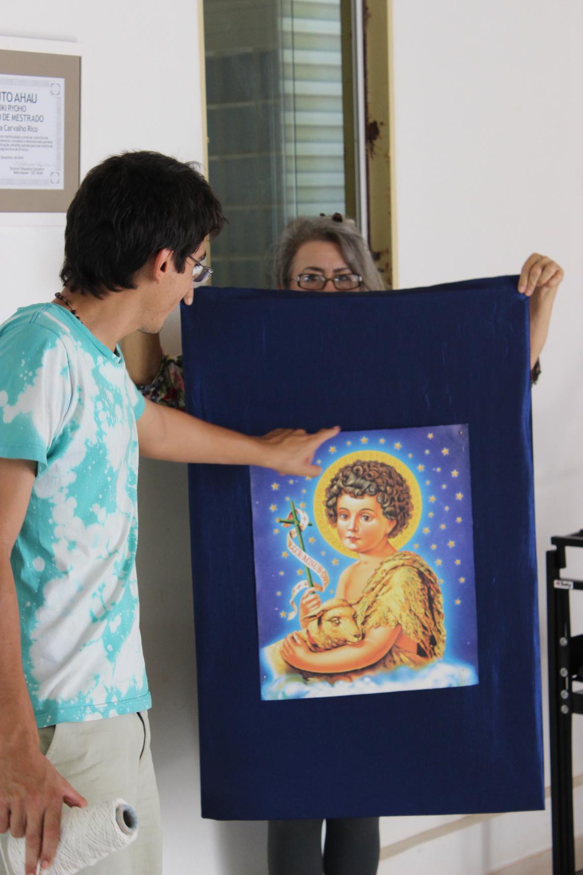 Mutirão de preparação dos Festejos de São João - 24-05-201506.JPG