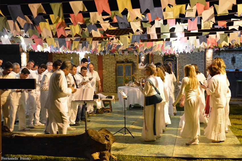 Festejos de São João 2015 - 72.JPG
