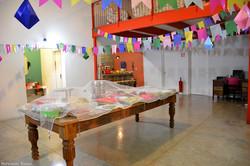 Festejos de São João 2015 - 82.JPG