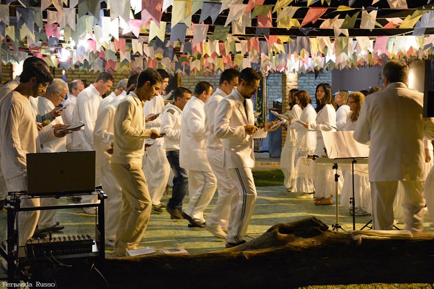 Festejos de São João 2015 - 69.JPG