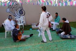 Festejos_de_São_João_2015_-_foto_Camila_Benez_-_14.jpg