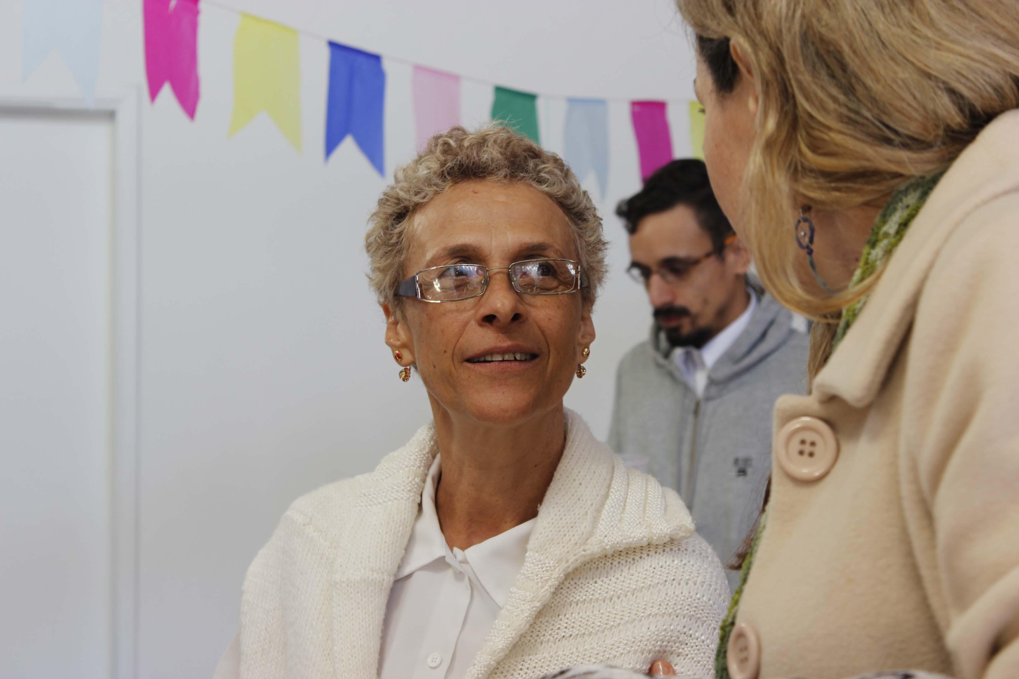 Festejos_de_São_João_2015_-_foto_Camila_Benez_-_02.jpg
