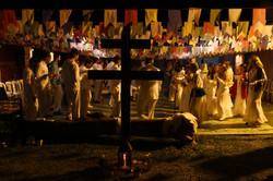 Viva_a_nossa_festa_-_Festejos_de_São_João_2015_-_foto_Camila_Benez.jpg