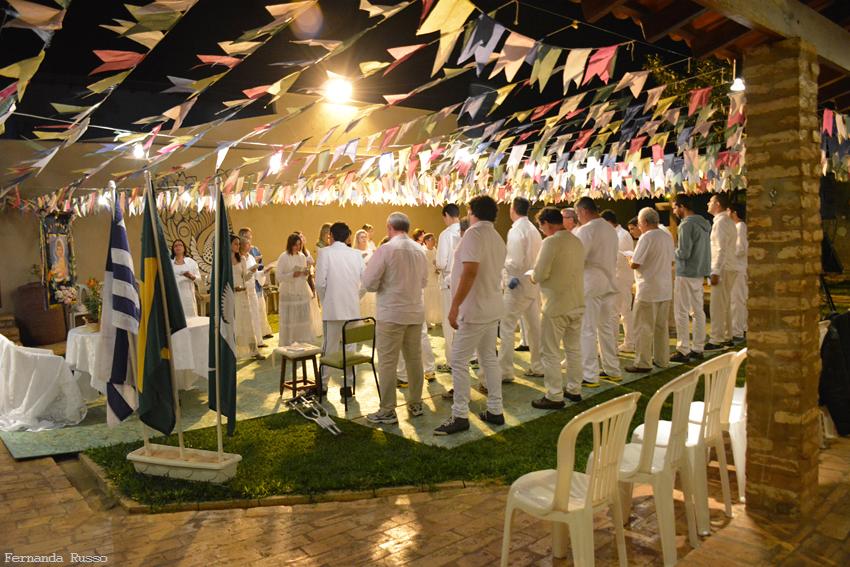 Festejos de São João 2015 - 63.JPG