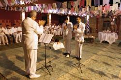 Viva_os_primeiros_fardados_do_Centro_de_Iluminação_Cristã_Estrela_Dourada_-_Fest
