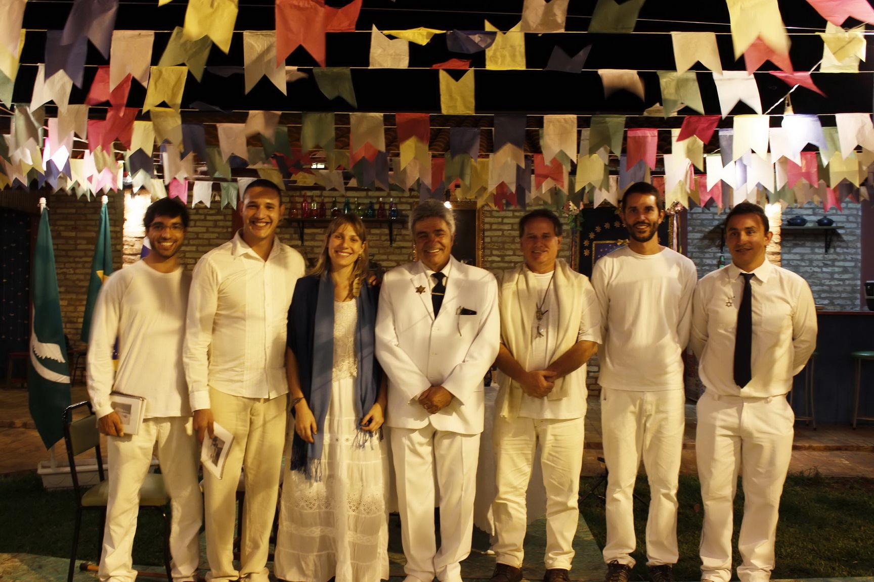 Festejos_de_São_João_2015_-_foto_Camila_Benez_-_26.jpg