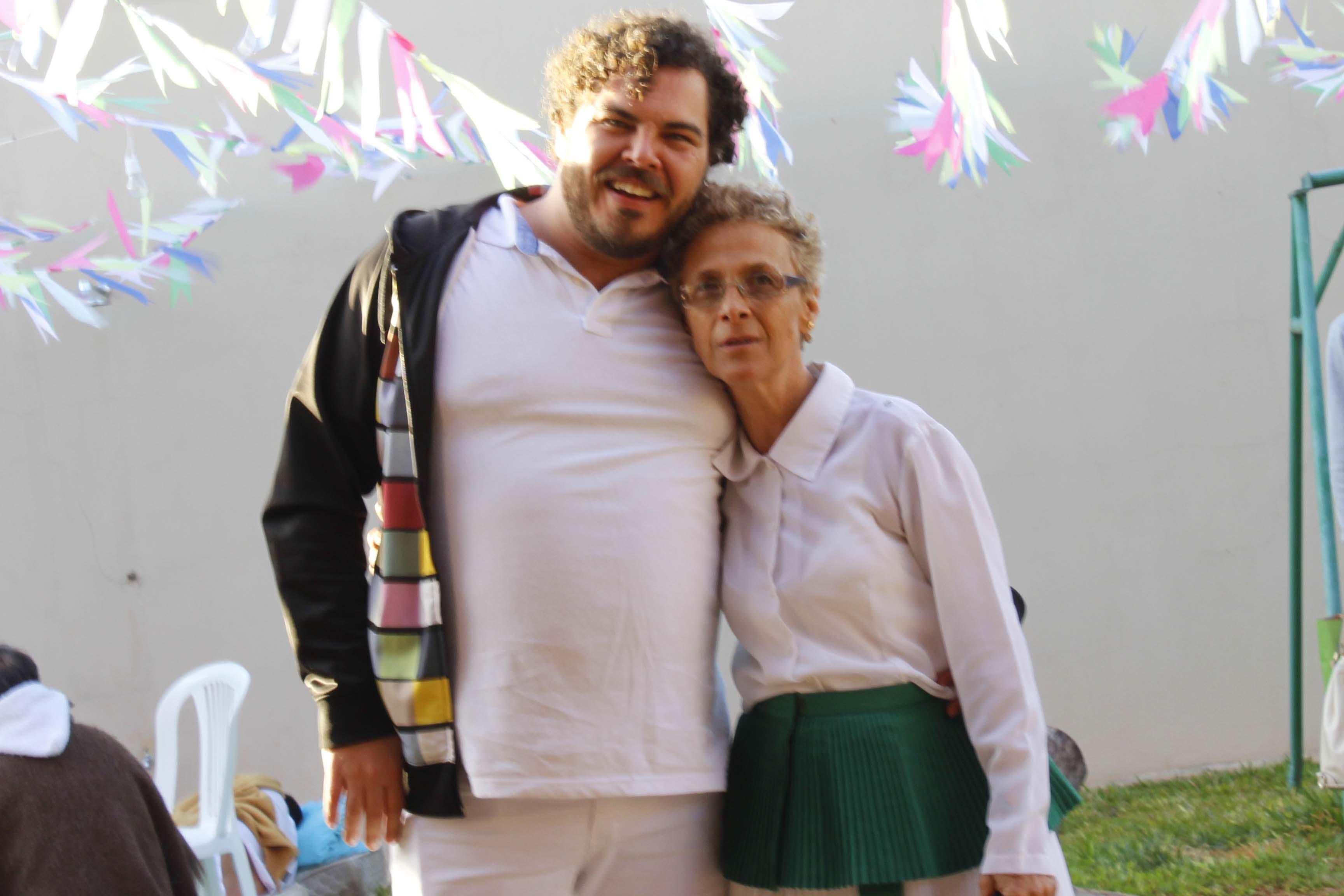 Festejos_de_São_João_2015_-_foto_Camila_Benez_-_12.jpg