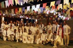 Irmandade_participante_dos_Festejos_de_São_João_2015_-_foto_Camila_Benez.jpg