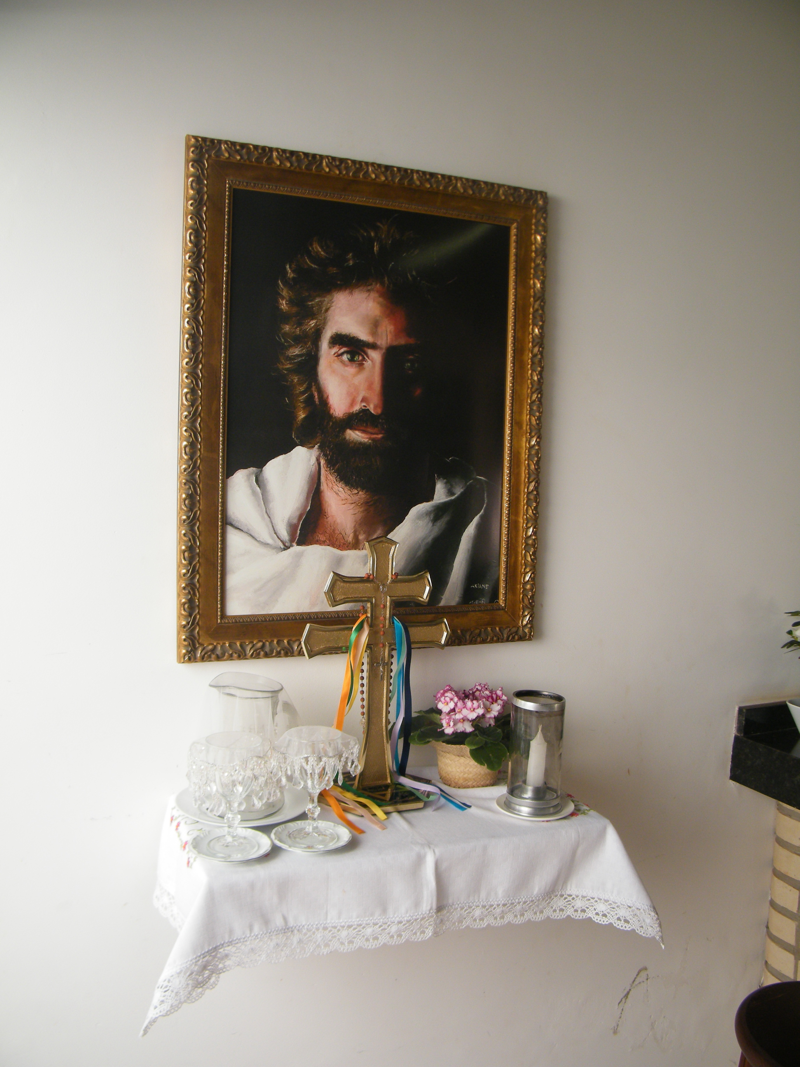 Mestre_Jesus_e_o_novo_Cruzeiro_-_Mutirão_de_preparação_dos_Festejos_de_São_João_