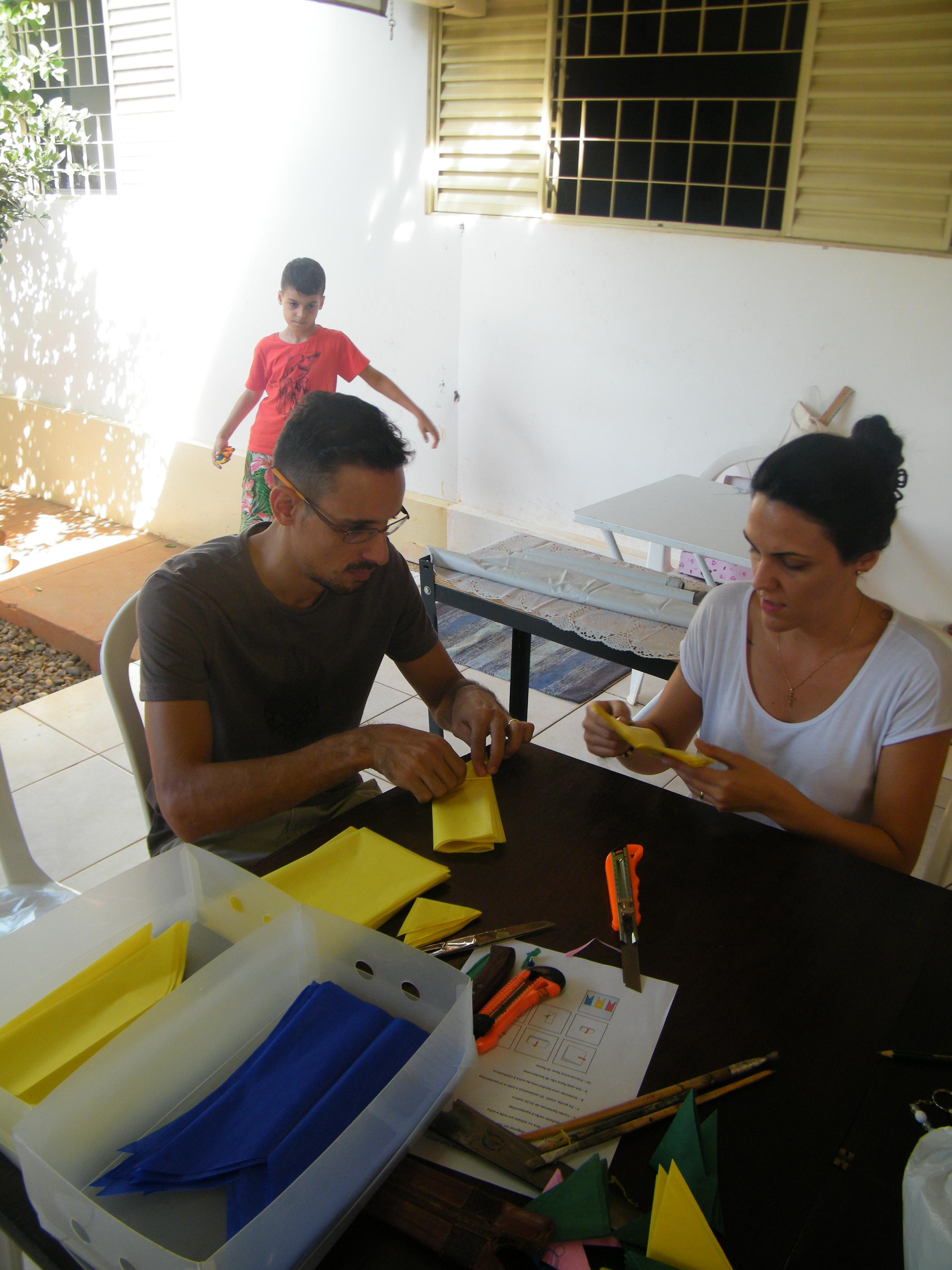 Mutirão de preparação dos Festejos de São João - 24-05-201507.JPG