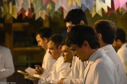 Festejos de São João 2015 - 54.JPG