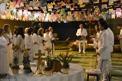 Festejos de São João 2015 - 49.jpg