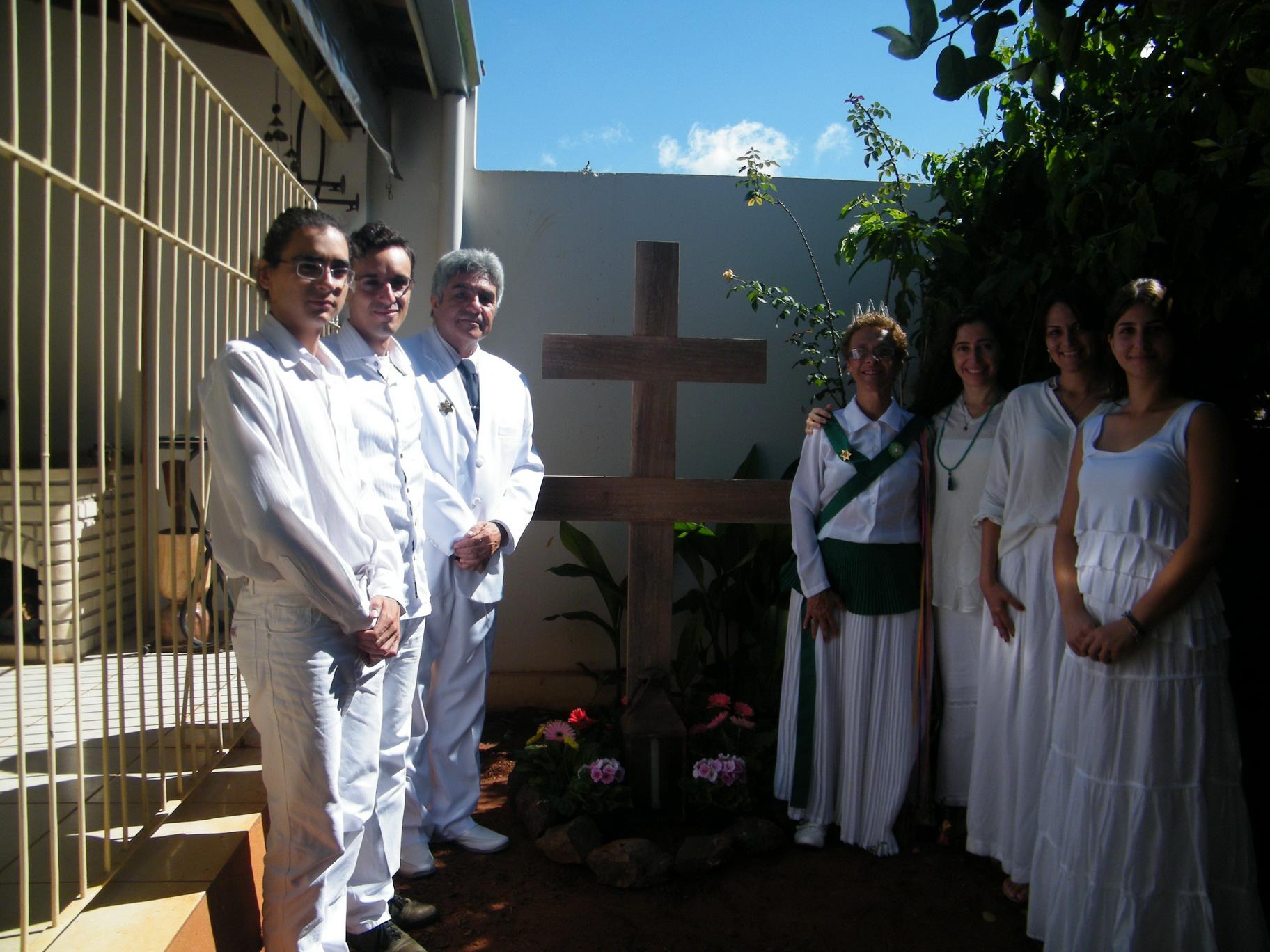 1º Festejos da Virgem da Conceição - 07-12-2014.jpg