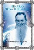 Hinário Nova Jerusalém - MÚSICOS.jpg