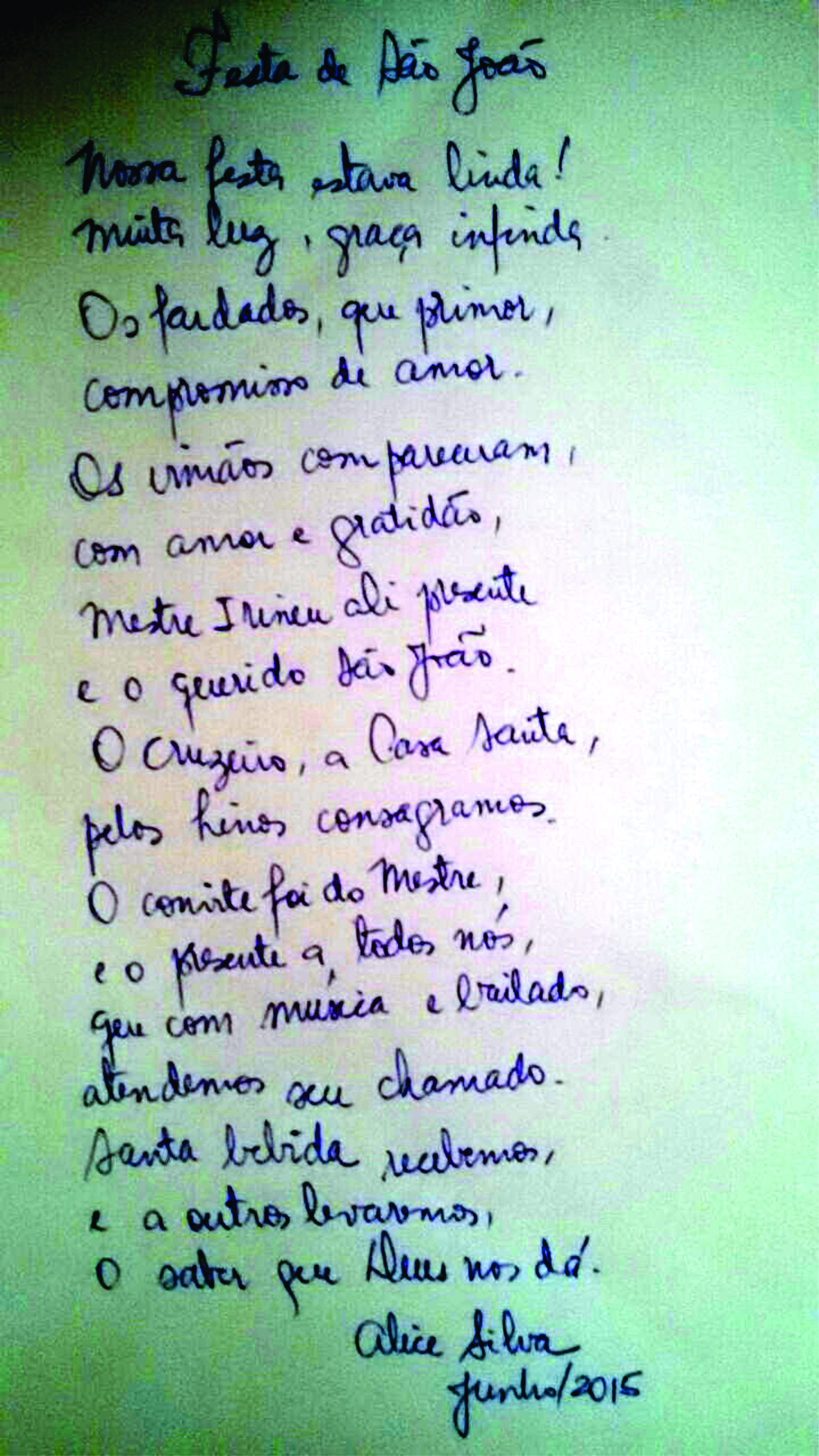 Poema da Alice editado.jpg