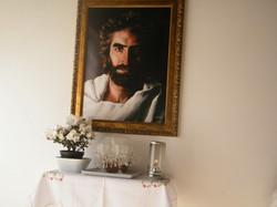 Mestre Jesus - 17-05-2015.jpg