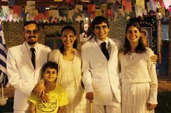 Daniel,_Mateus,_Camila,_Rafael_e_Amanda_-_Festejos_de_São_João_2015.jpg