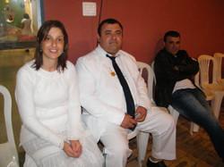 Irmão_da_Luz_Divina_na_Mística_União_de_Araraquara_-_Madrinha_Suzana,_Padrinho_c