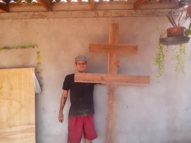 Daniel, construtor do Santo Cruzeiro.jpg