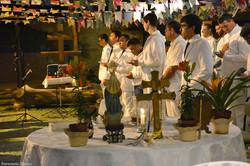 Festejos de São João 2015 - 47.JPG