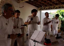 Hinário_Encantos_da_Floresta_-_José_Roberto_Nicolai_-_06-6-2015__9.jpg