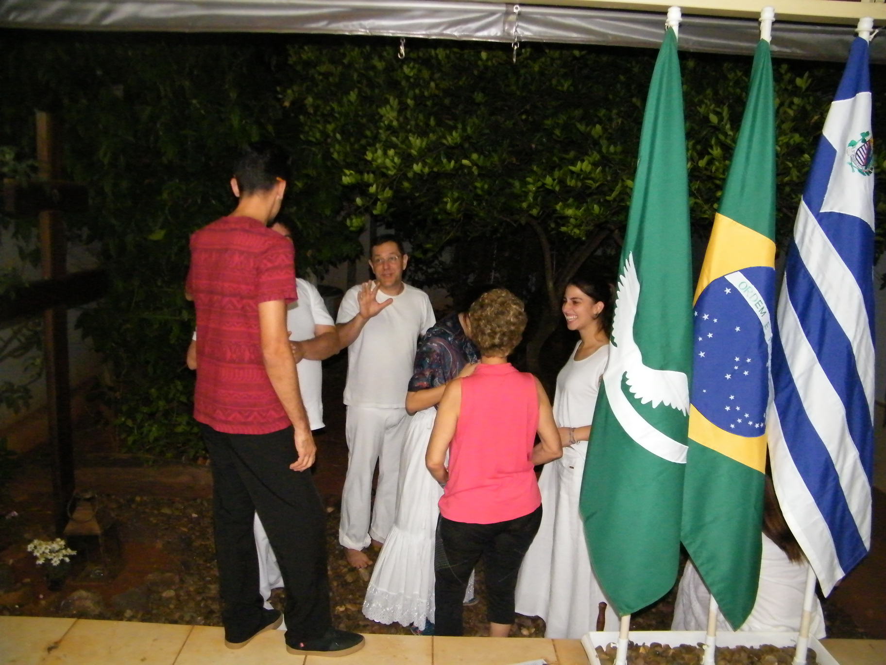 Confraternização_Hinário_Sois_Baliza_-_Germano_Guilherme_-_25-07-2015_DSCF0006.J