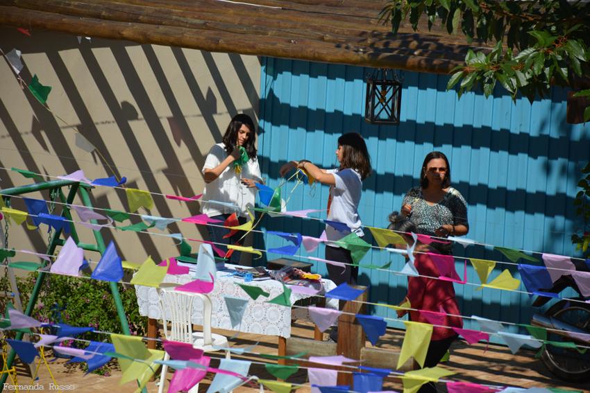 Festejos de São João 2015 - 18.JPG
