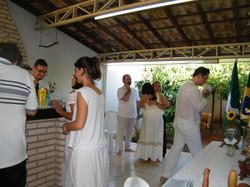Confraternização_Hinário_Sois_Baliza_-_Germano_Guilherme_-_25-07-2015002.JPG